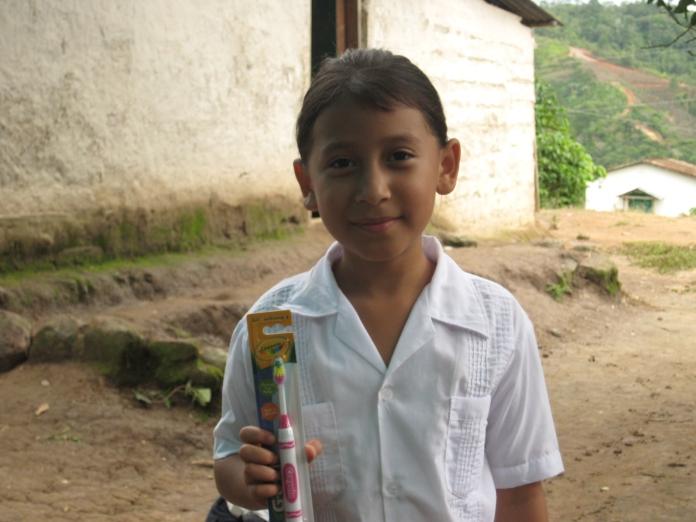 Honduras_274